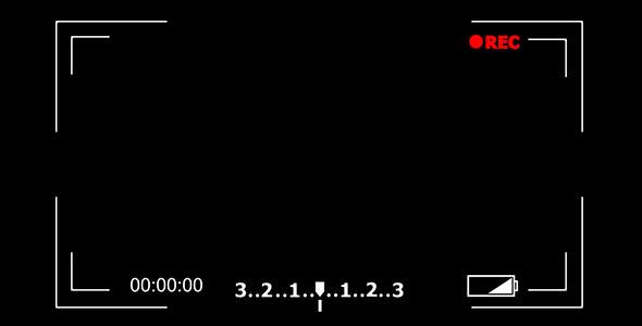 أفضل 10 برامج لتصوير سطح المكتب على نظام الويندوز