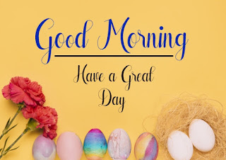 Good Morning Royal Images Download for Whatsapp Facebook61