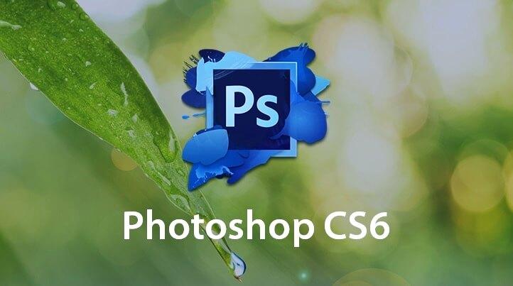 برنامج أدوبي فوتوشوب Adobe Photoshop