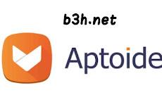 تحميل برنامج متجر ابتويد Aptoide مجانا