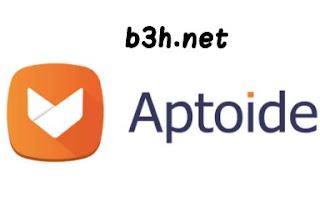 ابتويد Aptoide