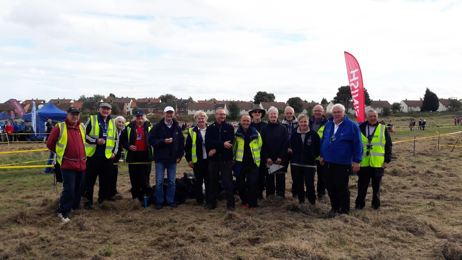 start fitness north eastern harrier league september 2017aside for those issues it\u0027s been a great day, and i would just like to say a massive thank you to all of the results team, officials and to saltwell for
