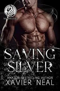Saving Silver by Xavier Neal