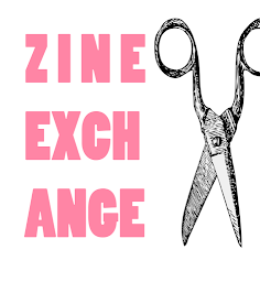 ZINE EXCHANGE