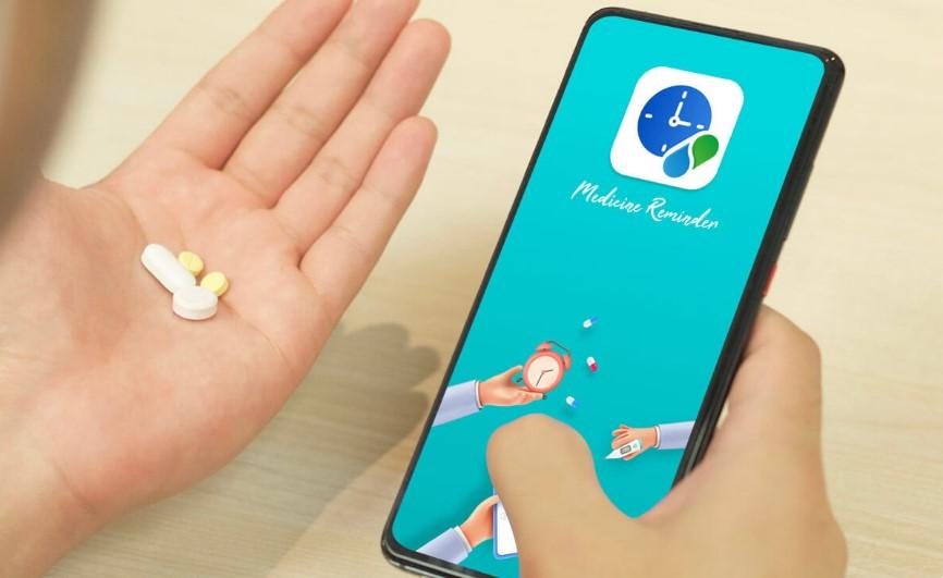 أفضل تطبيقات تذكير الطب المجانية لنظام Android في عام 2021. فإن الالتزام بالجدول الزمني للدواء أمر لا بد منه