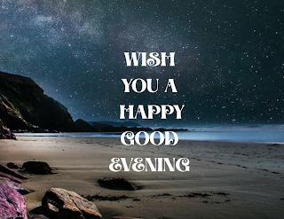Best Good Evening Images, Good Evening HD Images, Romantic Good Evening status, Cute Good Evening Photo,
