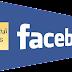 Facebook Tips Tricks You Should Know