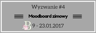 http://bloomcraft.pl/2017/01/09/wyzwanie-4-moodboard-zimowy/
