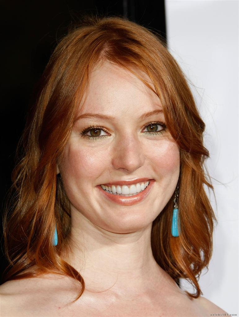 For Alicia Junior Girls Clothing Kids Clothes Kids: Alicia Witt Biography,Wallpapers And Profile