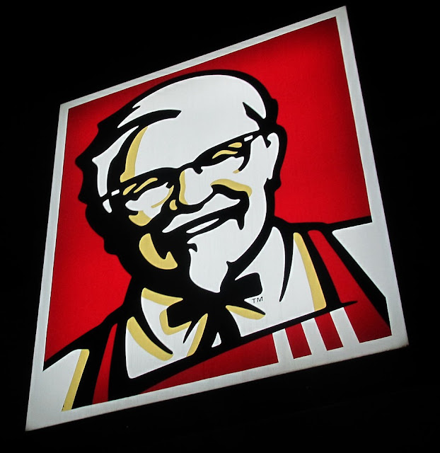 InspirationalStoryofKFC_Kwstorytime