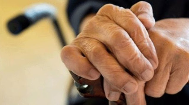 Άρτα: Μπήκαν Στο Σπίτι Ηλικιωμένου Και Αφαίρεσαν Χρήματα