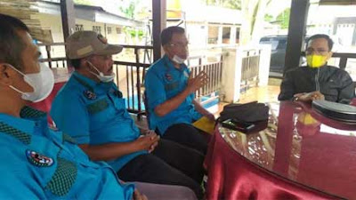 Tiga Atlet Limapuluh Kota Perkuat Tim Sumbar ke PON XX Papua