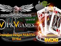 Psikologi Poker Online Boshepoker IDPRO 2020