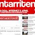 Você já se inscreveu no canal do Youtube de O Santarritense? Tem muita coisa interessante lá pra você.