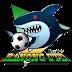 Daftar Skuad Pemain Ranong United FC 2021/2022