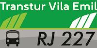 https://www.onibusdorio.com.br/p/rj-227-transtur-vila-emil.html