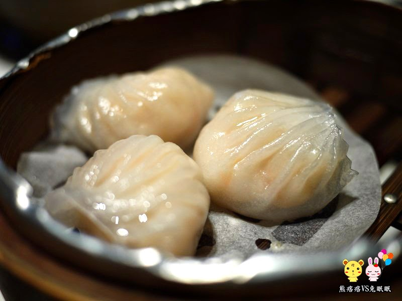 P1200386+(%E8%A4%87%E8%A3%BD) - 台中公益路餐廳│金悅軒港式料理