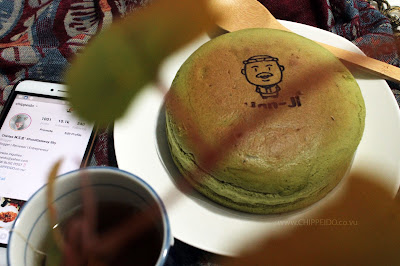 cheesecake_cheese_cakes_cheesecakes_jajanan jepang di indonesia_indonesia_negaraku_chippeido_www.chippeido.co.vu_hanji_galaxy_mall_surabaya_kuliner_foodies_flatlay