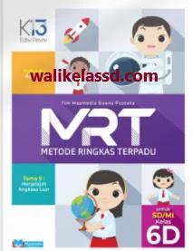 Kunci-Jawaban-MRT-Kelas-6D-Tema-8-Subtema-1-Pelajaran-2-Bumiku