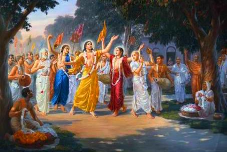 भारत का इतिहास :- भक्ति-आन्दोलन