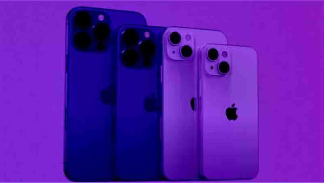يقال إن iPhone 13 سيكون أكثر تكلفة بسبب تكاليف إنتاج الرقائق