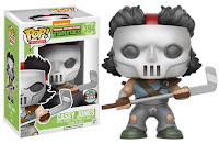 Funko Pop! Casey Jones