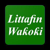 Littafin Wakoki (Hausa Hymnal) Apk Download for Android