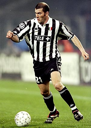 size 40 93bf8 92477 Juventus Profile - Soccer Player Profile