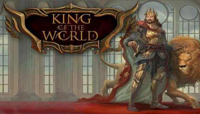 free-download-king-of-the-world-pc-game