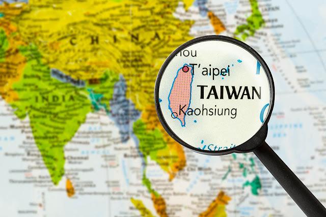 沈秀華:台灣媒體對中國美化多談風險少,台灣人到中國的優勢是「可以離開」