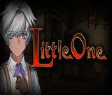 little-one-a-visual-novel