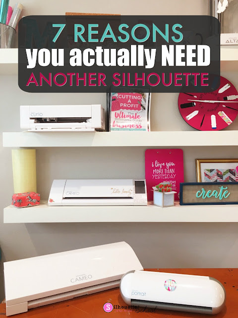 https://www.silhouetteschoolblog.com/2018/12/second-silhouette-cameo-7-ways-to.html