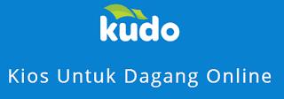 #PahlawanKeluarga #KudoIndonesia