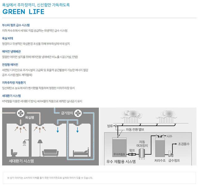 김해 한라 비발디 센트럴파크 시스템3