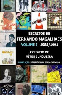 escritos 1988/1991