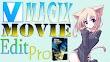 MAGIX Movie Edit Pro 2020 Premium 19.0.1.23 Full Terbaru