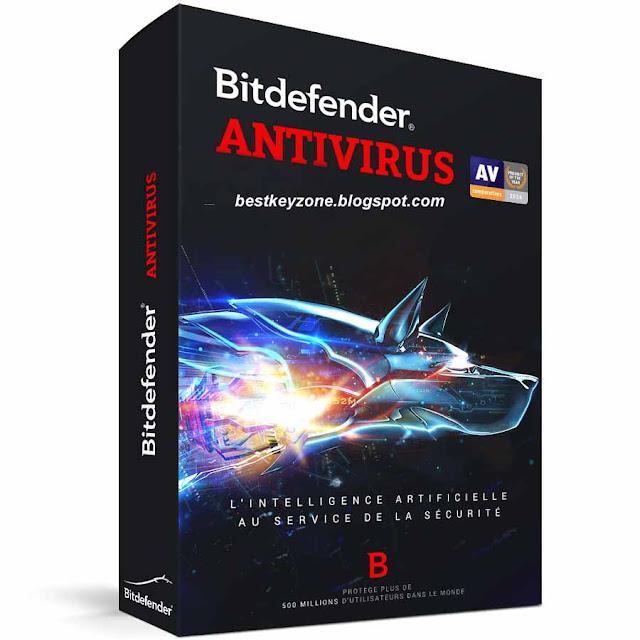 bitdefender antivirus free download for windows 7 full version