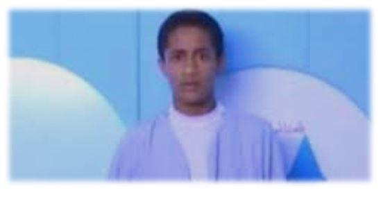 صدق أو لا تصدق.. محمد رمضان سبق اتهامه بقضية نشل وأحيل للأحداث