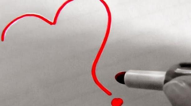 32b3c21df35 Τα 3 συναισθήματα που μοιάζουν με αγάπη αλλά δεν είναι... - ΤΑ ...
