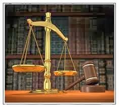 المسؤولية العقدية والتقصيرية في القانون المدني، والفروق بينهما.
