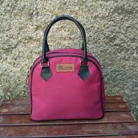 tas muira, tas tangan, tas selempang, tas cantik, tas wanita, tas kantor, grosir tas