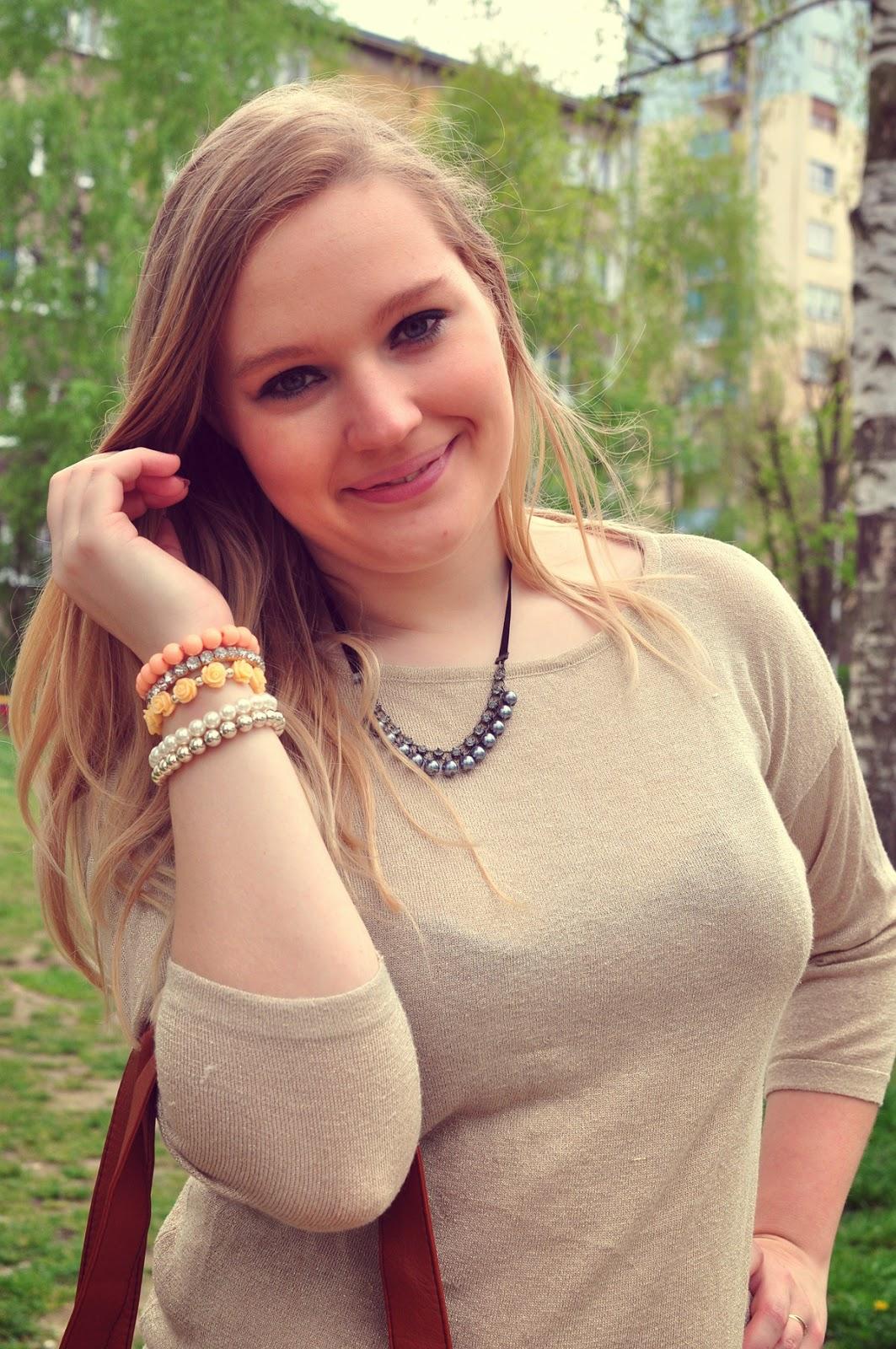 blogerki_moda_na-co-dzień