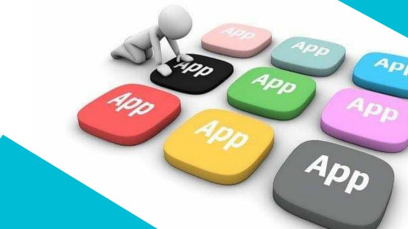 Pinjaman online resmi OJK solusi keuangan Terpercaya