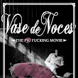 Autismo.Película.Autistic.Autism.Asperger.......Autista___soy____films......(for Mikel): Vase De Noces -The Pig Fucking