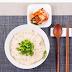 Daftar Makanan yang Bersahabat Bagi Penderita Sakit Maag