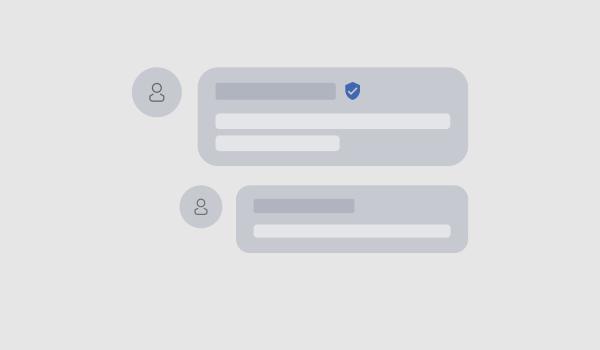 Mengubah Icon Author pada Komentar Blogger serta Nonaktifkan Showhide Comment