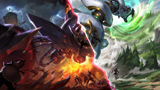 Banner_Ask_Riot_Clarity04092021.jpeg