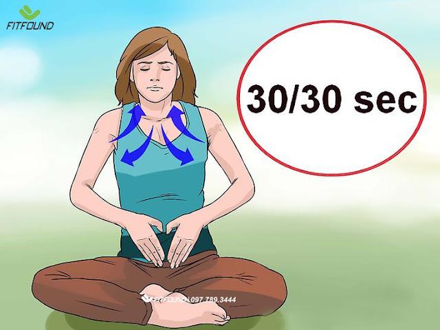 lam-the-nao-de-tho-nhu-mot-bac-thay-yoga