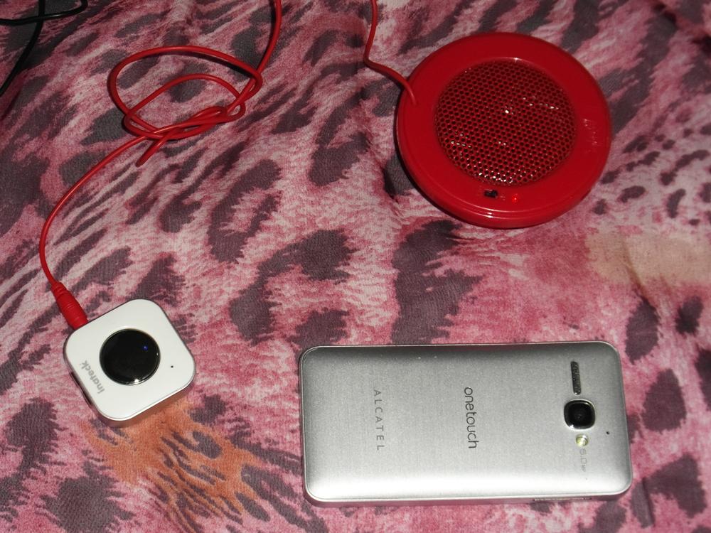 inateck-ricevitore-bluetooth-speaker