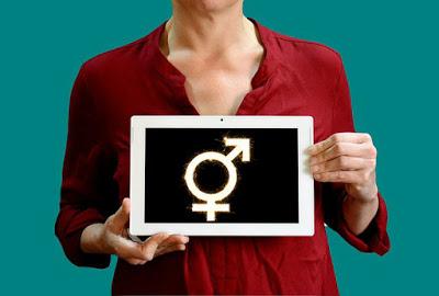 transgender gauri sawant